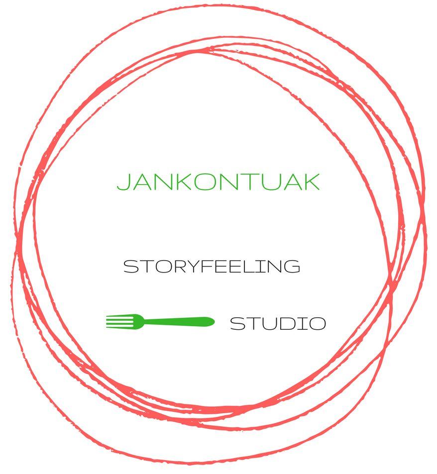 Storyfeeling Studio
